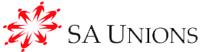SA Unions logo